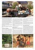 VIETNAM & CAMBODJA - Jesper Hannibal - Page 3