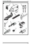 Instrucciones de montaje y uso - Page 3
