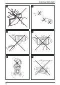 Instrucciones de montaje y uso - Page 4