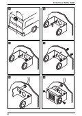 Instrucciones de montaje y uso - Page 6