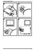 Instrucciones de montaje y uso - Page 7