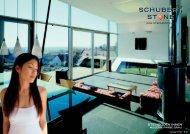 STEINBÖDEN INNEN - Schubert Steinzentrum GmbH