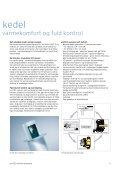 ecoTEC exclusiv - Privatgrossisten - Page 3