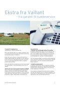 ecoTEC exclusiv - Privatgrossisten - Page 7