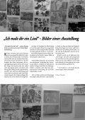 Evangelische Kirchengemeinde Schönow-Buschgraben - Page 7