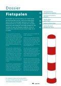 dossier-fietspalen - Page 2