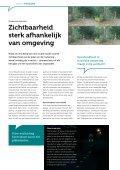 dossier-fietspalen - Page 3