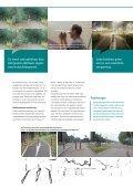 dossier-fietspalen - Page 4