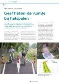 dossier-fietspalen - Page 5