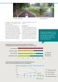 dossier-fietspalen - Page 6