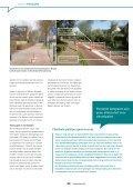 dossier-fietspalen - Page 7
