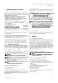 ecoTEC - Poplar HARCA - Page 3