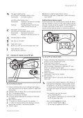 ecoTEC - Poplar HARCA - Page 7