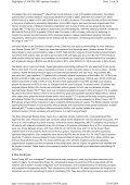 Magda Rau Highlights ASCRS 2005 - Dr. RAU - Page 2
