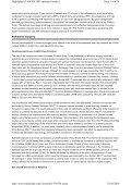 Magda Rau Highlights ASCRS 2005 - Dr. RAU - Page 3