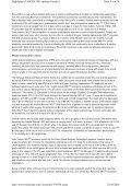 Magda Rau Highlights ASCRS 2005 - Dr. RAU - Page 4