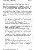 Magda Rau Highlights ASCRS 2005 - Dr. RAU - Page 6