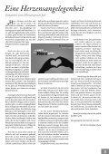 Juni / Juli / August 2011 - Evangelische Kirchengemeinde Schönow ... - Page 3