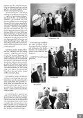 Juni / Juli / August 2011 - Evangelische Kirchengemeinde Schönow ... - Page 5
