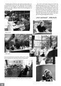 Juni / Juli / August 2011 - Evangelische Kirchengemeinde Schönow ... - Page 6