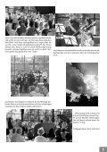 Juni / Juli / August 2011 - Evangelische Kirchengemeinde Schönow ... - Page 7