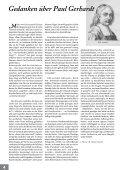 Juni / Juli 2012 - Evangelische Kirchengemeinde Schönow ... - Page 4