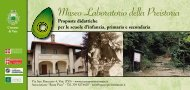 download (PDF, 2.7 Mb) - Valle di Susa. Tesori di Arte e Cultura Alpina