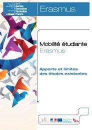 e2f.fr - Agence Europe-Education-Formation France
