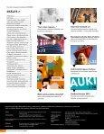 Kouvolan kaupungin tiedotuslehti 2/2013 - Page 2