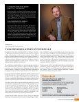 Kouvolan kaupungin tiedotuslehti 2/2013 - Page 3