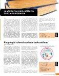 Kouvolan kaupungin tiedotuslehti 2/2013 - Page 7