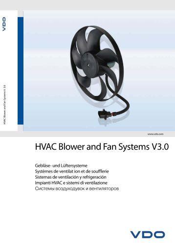 Download Catalogue - DOCAP