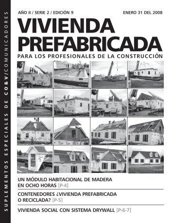 SUPLEMENTO VIVIENDA PREFABRICADA 2008.pdf