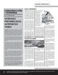SUPLEMENTO VIVIENDA PREFABRICADA 2008.pdf - Page 2