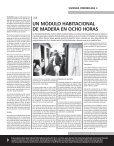 SUPLEMENTO VIVIENDA PREFABRICADA 2008.pdf - Page 4