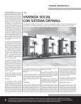 SUPLEMENTO VIVIENDA PREFABRICADA 2008.pdf - Page 6