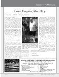 Kleos fall 2007 - Alpha Phi Delta Foundation - Page 3