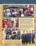 Kleos fall 2007 - Alpha Phi Delta Foundation - Page 4