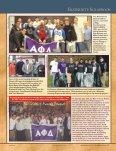 Kleos fall 2007 - Alpha Phi Delta Foundation - Page 5
