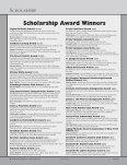 Kleos fall 2007 - Alpha Phi Delta Foundation - Page 6