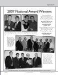 Kleos fall 2007 - Alpha Phi Delta Foundation - Page 7