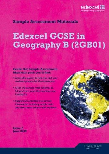 GCSE2009-Geog-B-SAMs-issue-02