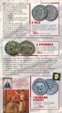 novita - Page 5
