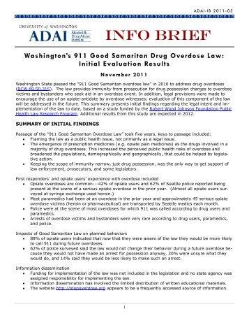 civil liability act 2002 pdf