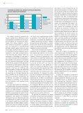 L'indice de transitionMD : pour mesurer vos succès - Page 2