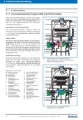Planungsunterlage - Abc weba - Seite 6