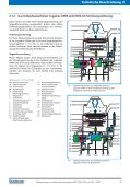 Planungsunterlage - Abc weba - Seite 7