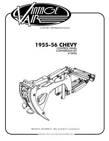 Wiring Diagrams additionally Wiring Diagram For Flashing Indicators together with 63 Corvette Wiper Wiring Diagram as well 4688 Chevrolet Corvette Efi System Tuning moreover 61. on 1977 corvette turn signal diagram