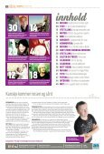 Tekst - Page 4