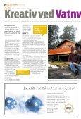 Tekst - Page 6